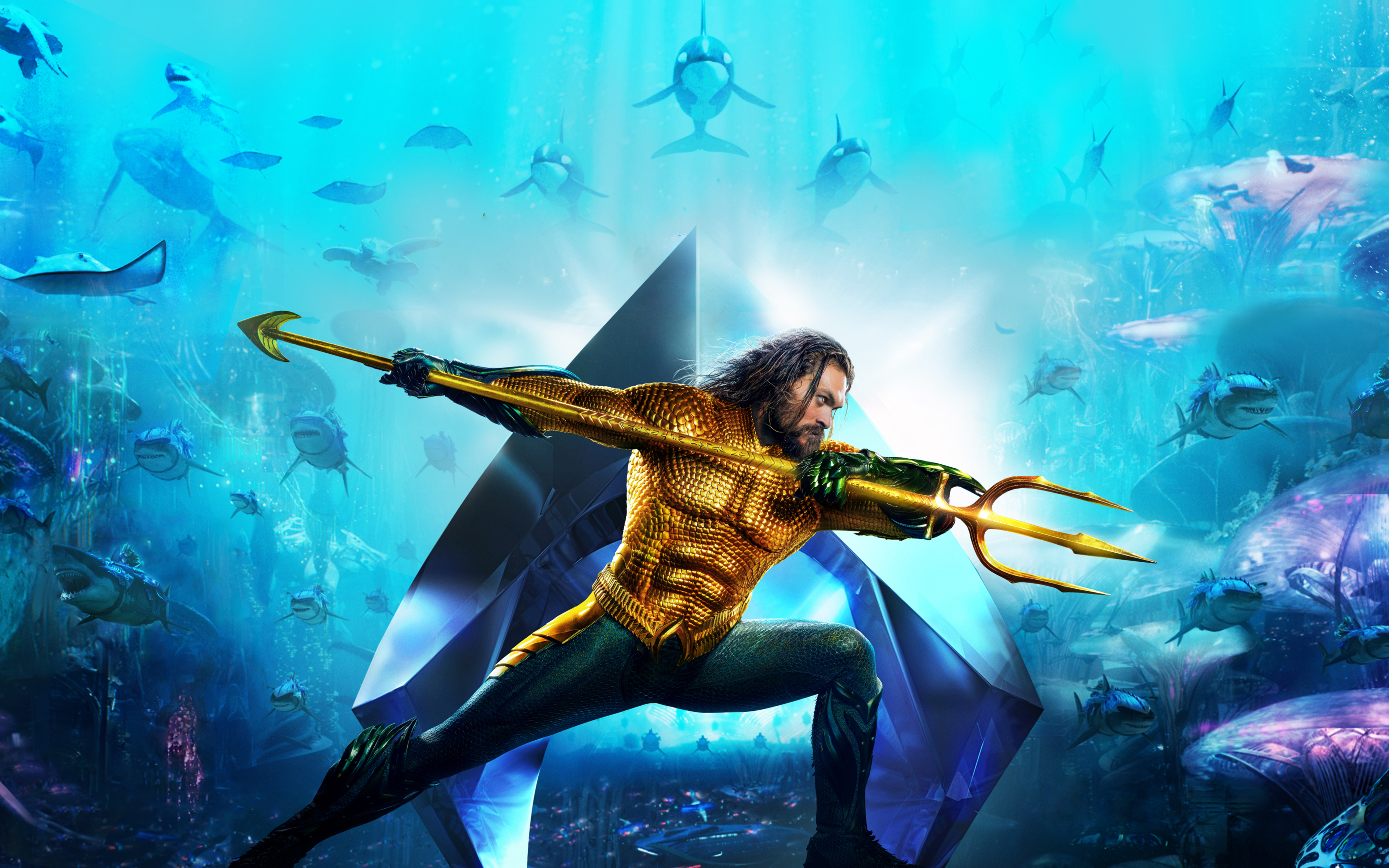 aquaman-movie-new-poster-2018-mv.jpg