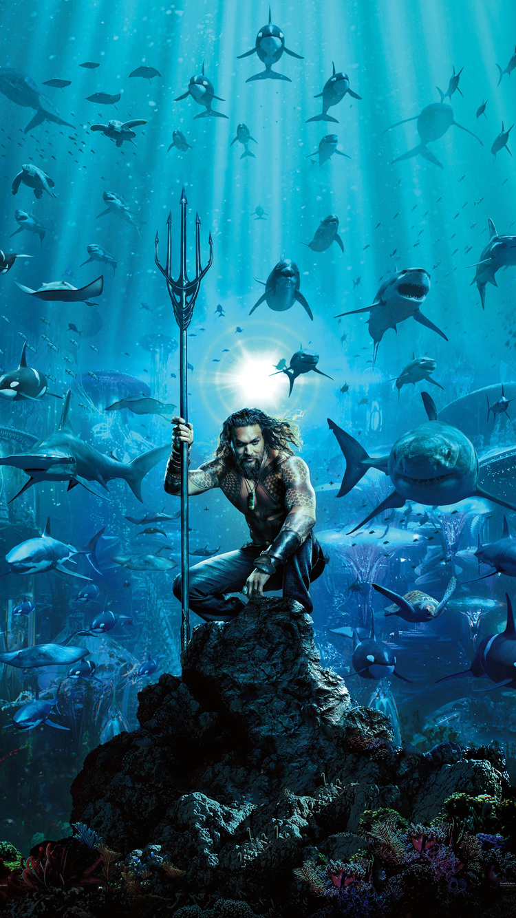 aquaman-movie-poster-2018-l0.jpg