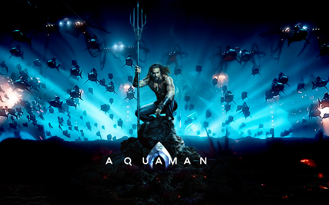 aquaman-movie-poster-6g.jpg