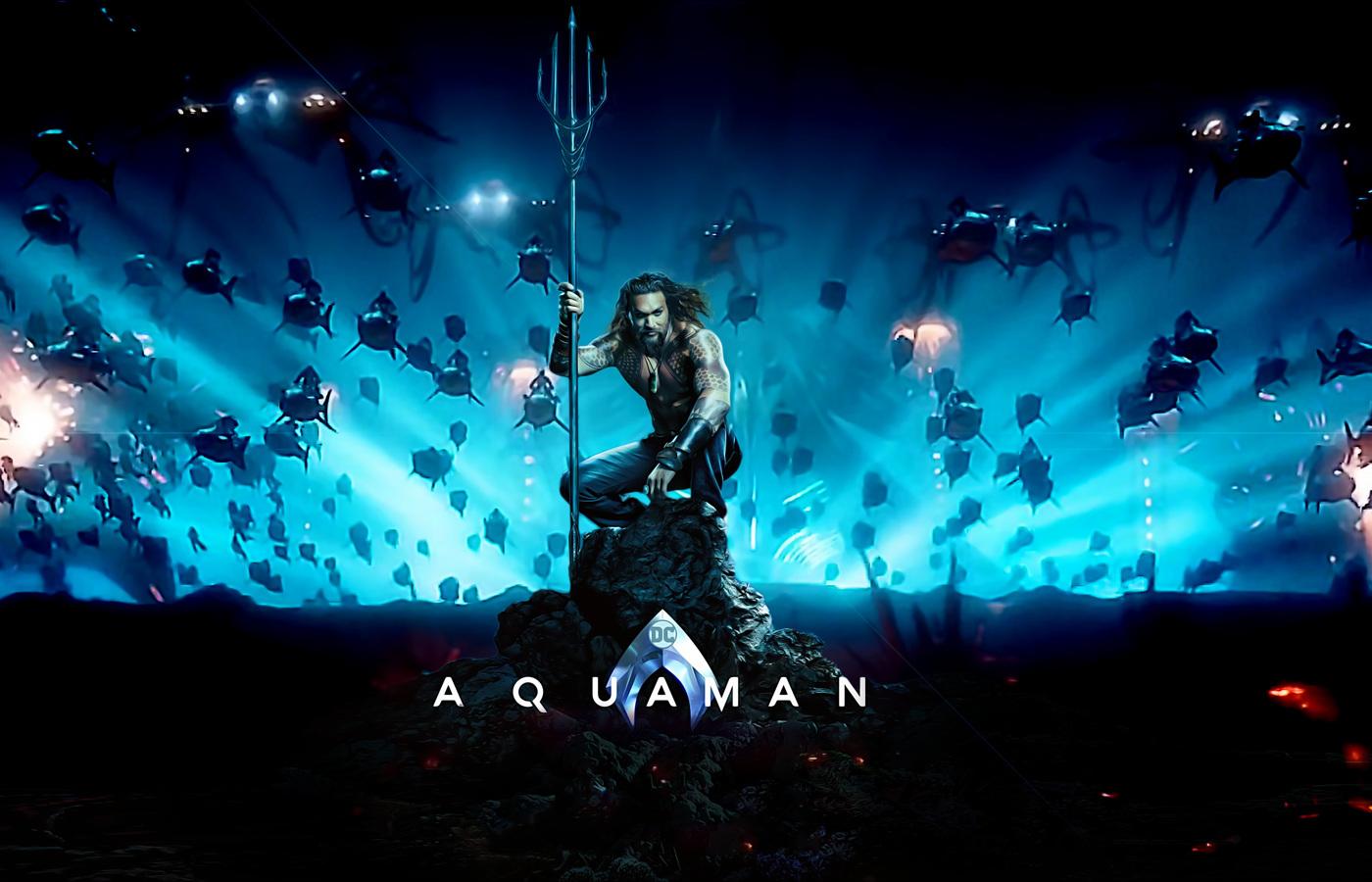aquaman-movie-poster-6g.jpg