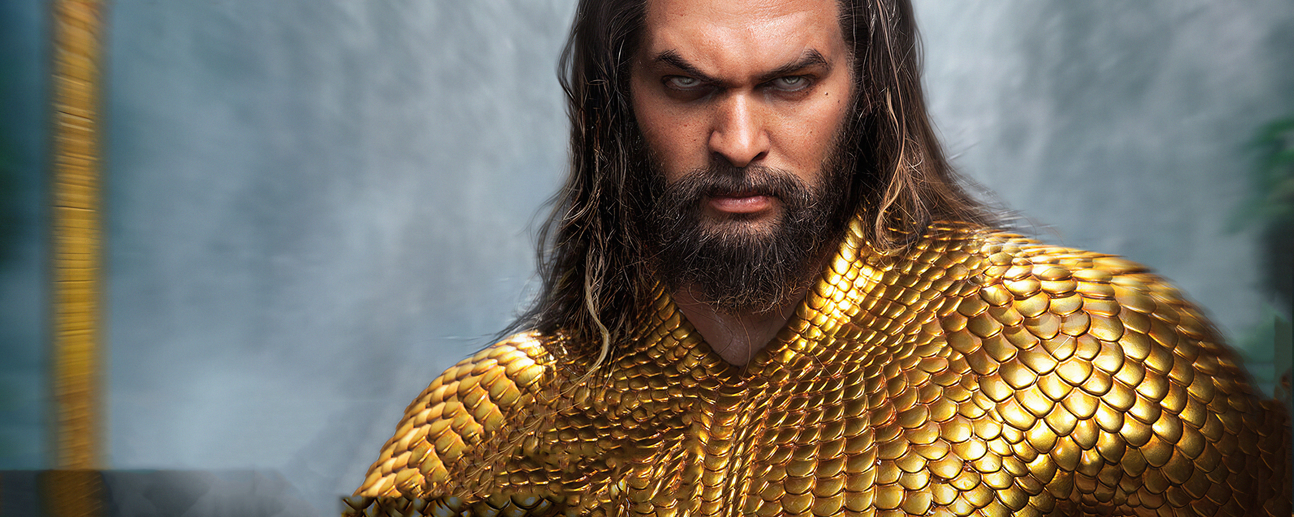 aquaman-new-4k-2020-mm.jpg