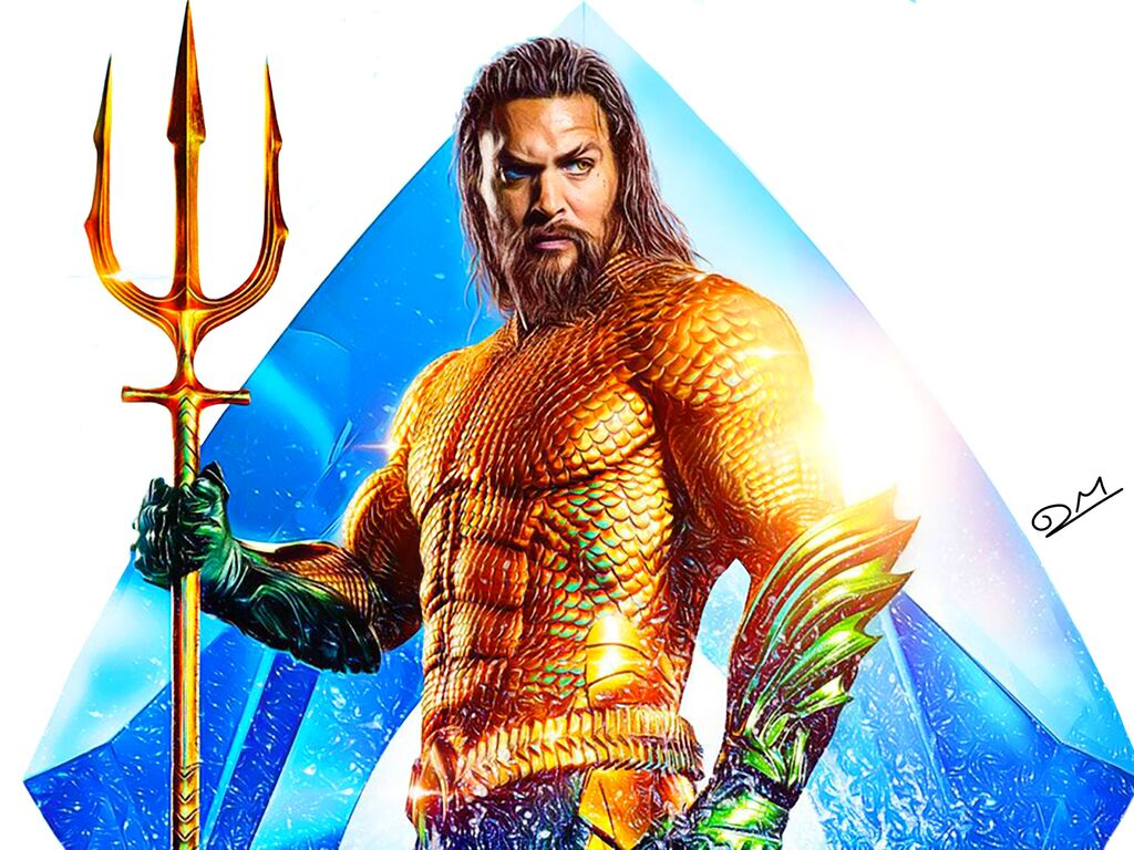 aquaman-new-artwork-w1.jpg