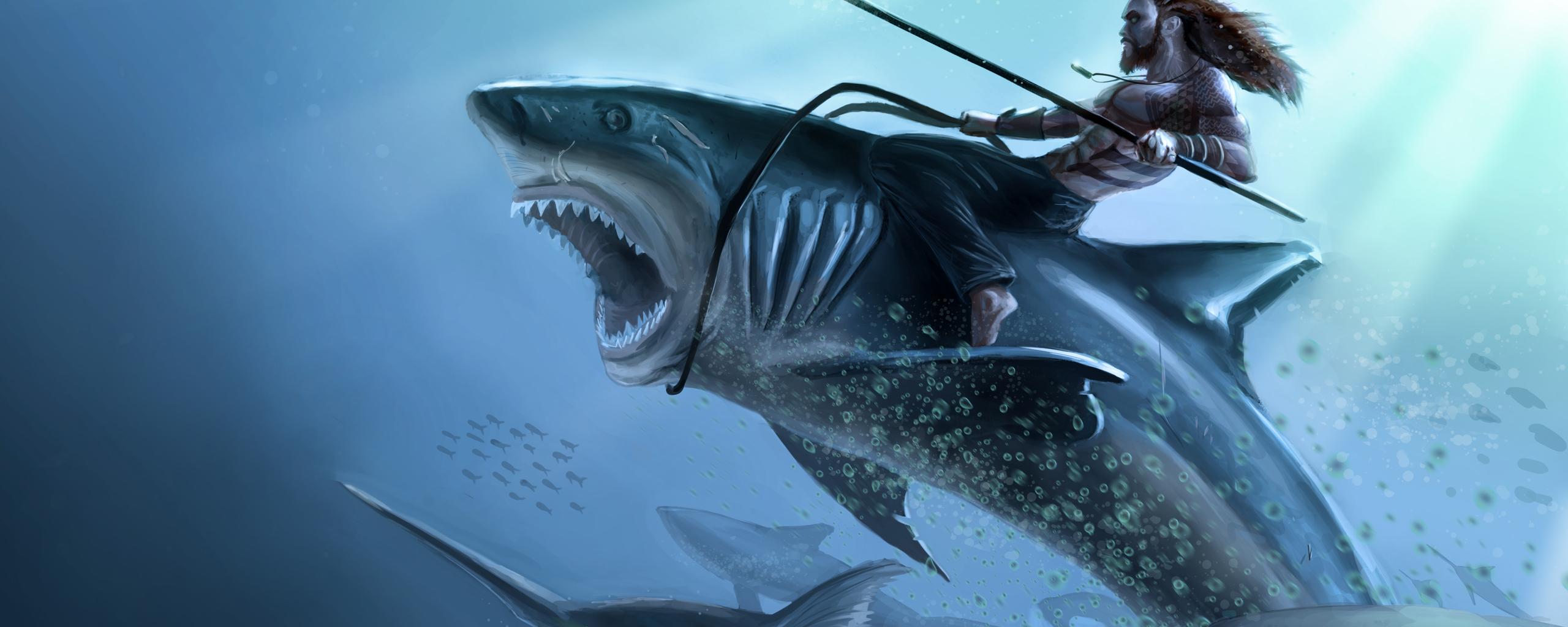 aquaman-riding-on-shark-art-4k-2e.jpg