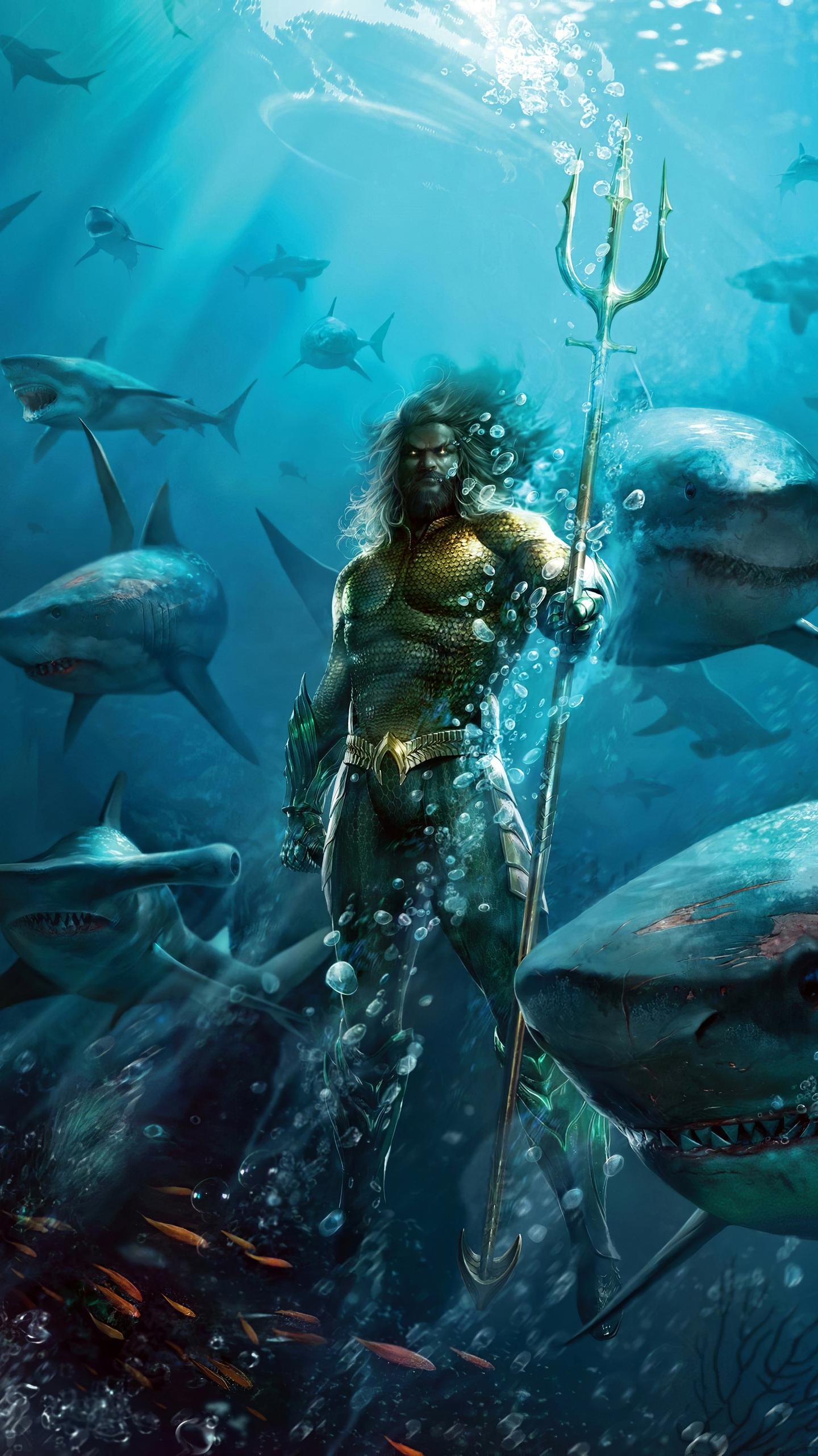 aquaman-under-water-mn.jpg