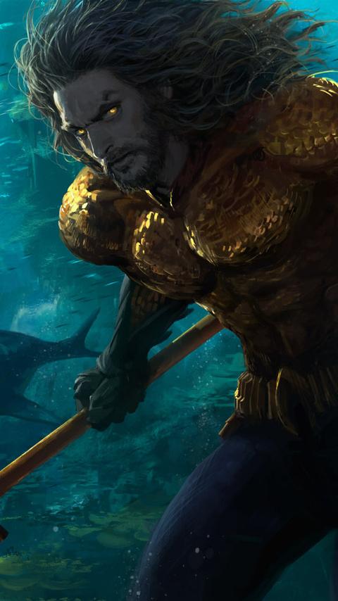 aquaman-underwater-artwork-h4.jpg