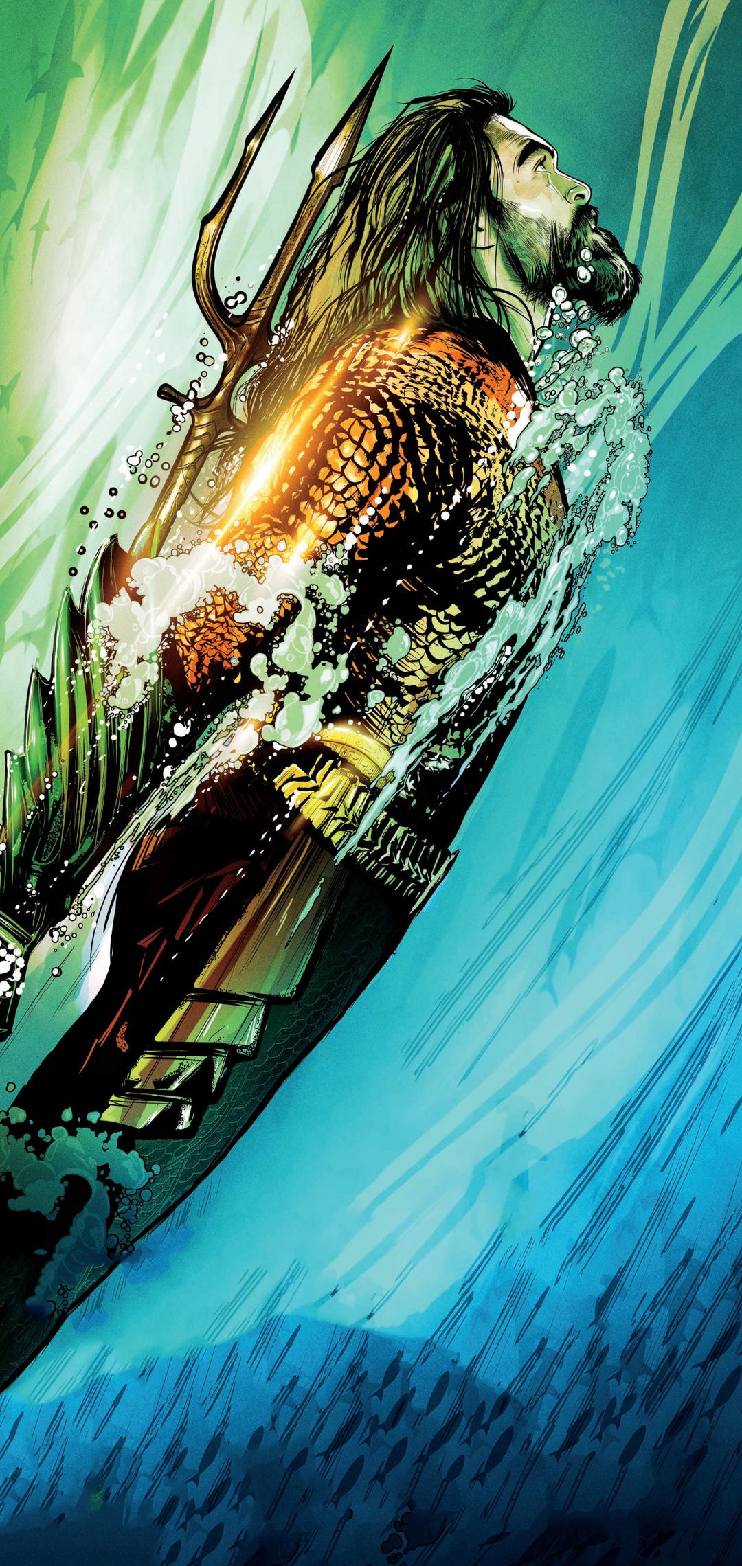aquaman-us-poster-5v.jpg