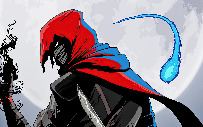 aragami-ninja-4k-l6.jpg