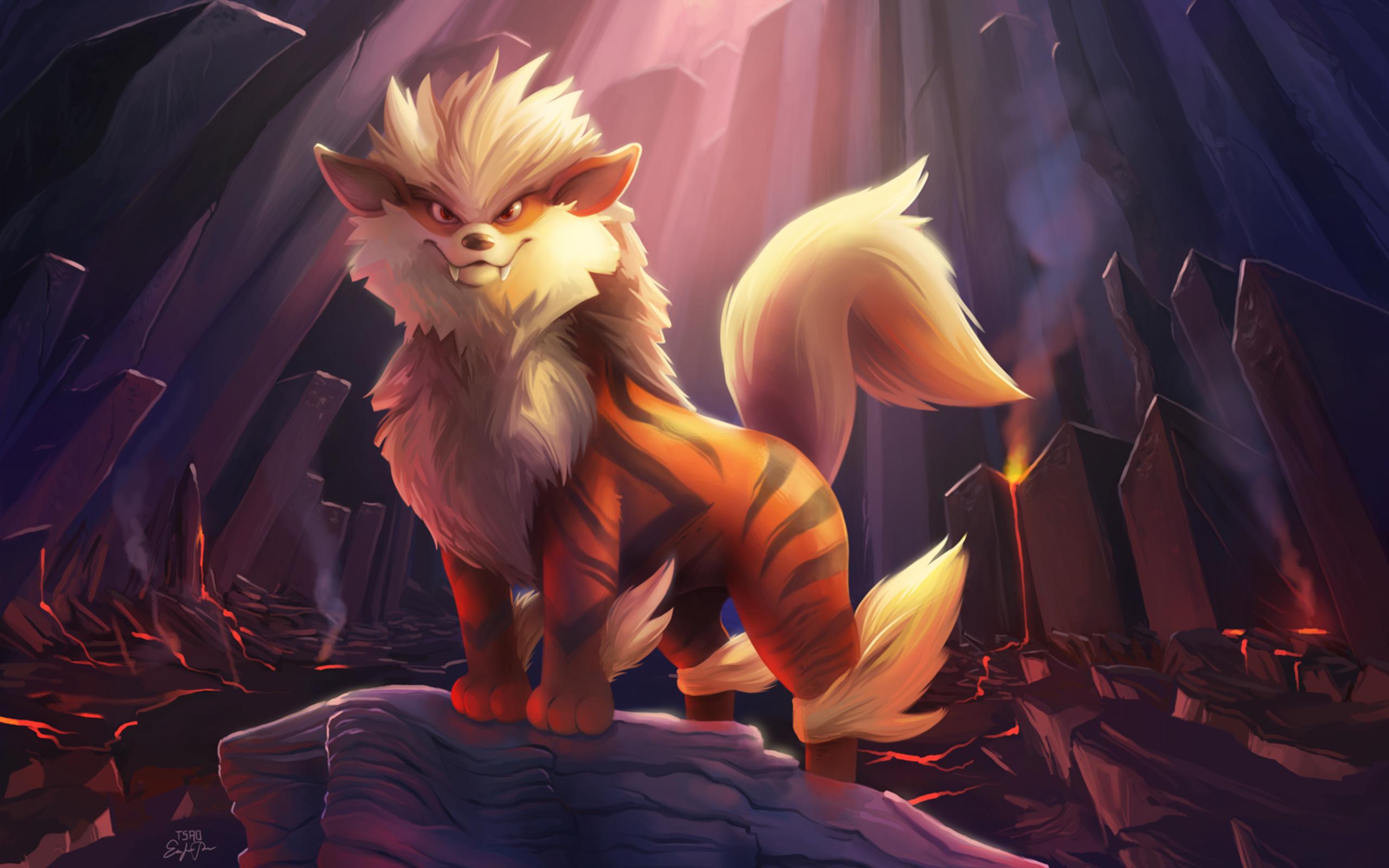 arcanine-pokemon-image.jpg