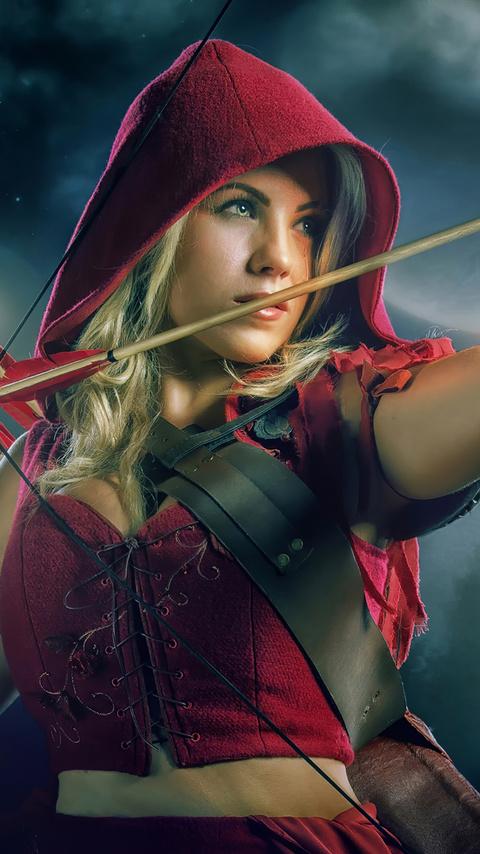 archer-girl-cosplay-4k-q7.jpg