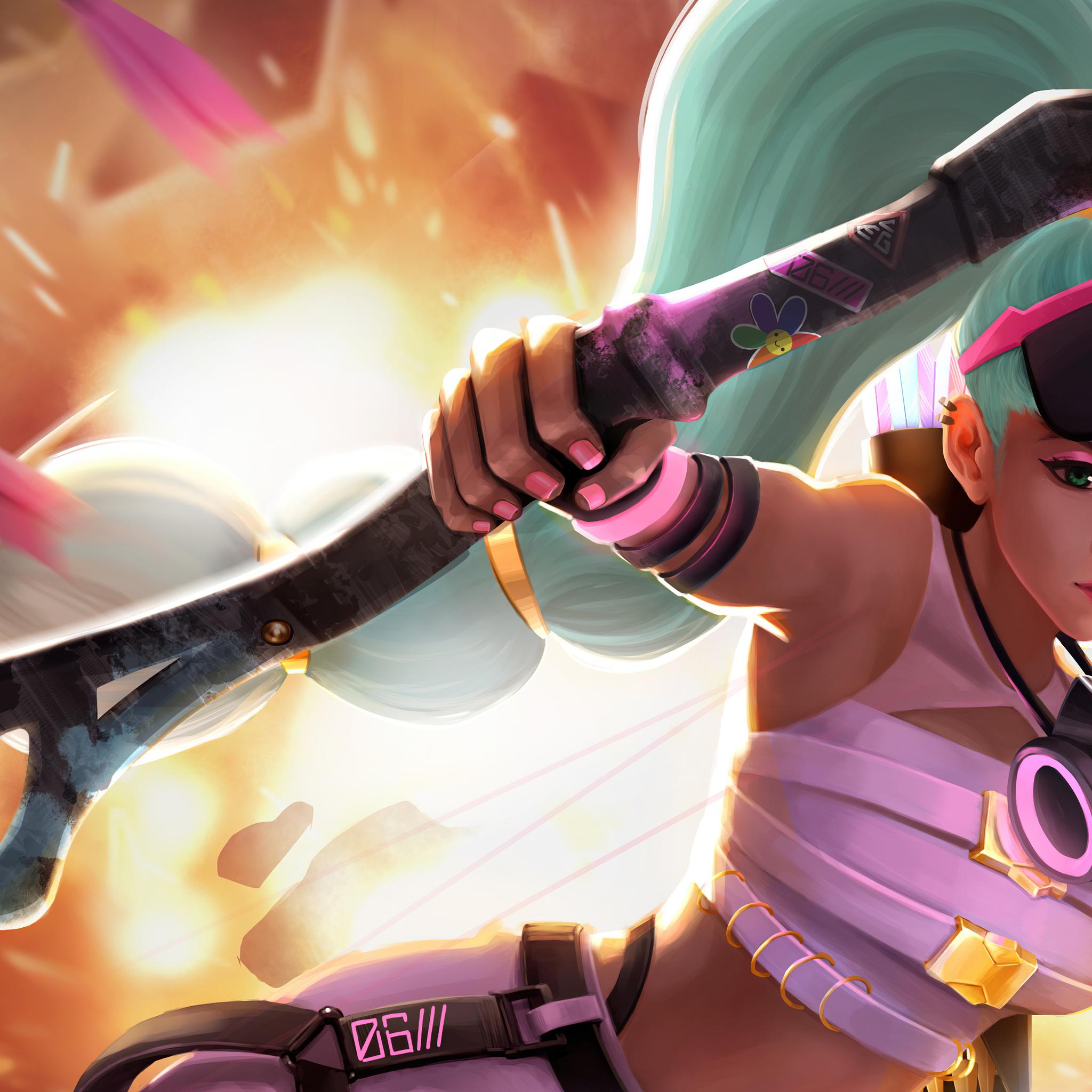 archer-ur.jpg