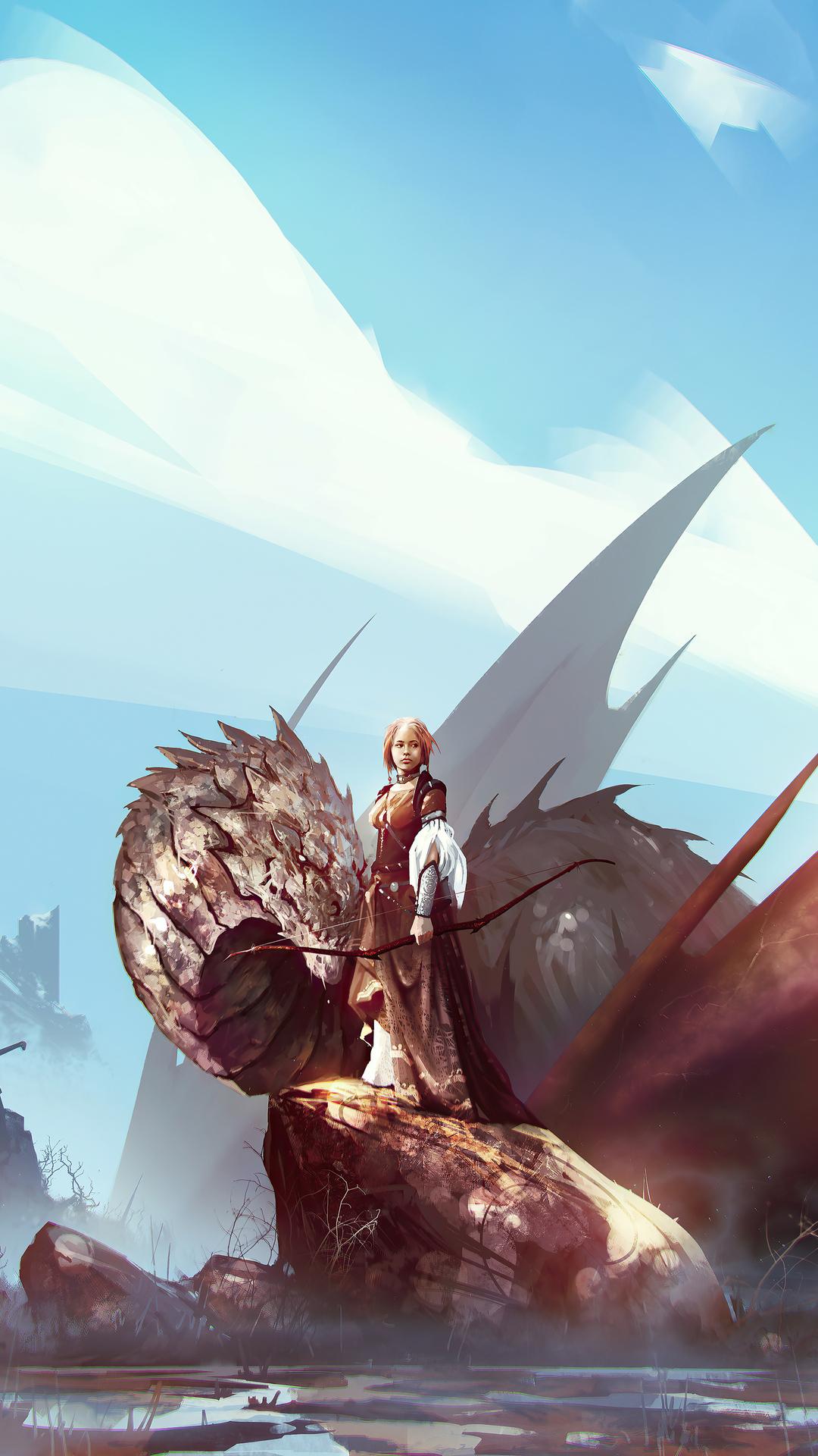 archer-warrior-girl-4k-v9.jpg