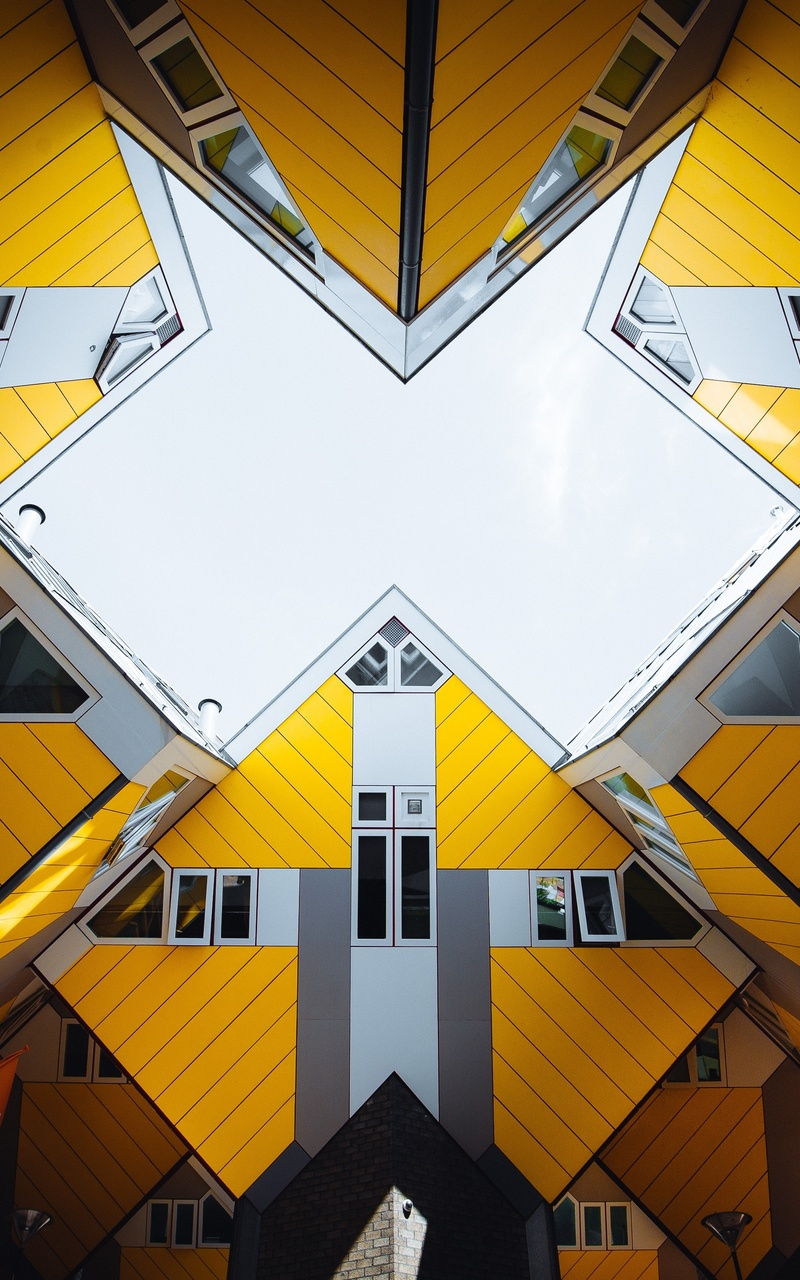 architecture-building-abstract-4k-b8.jpg