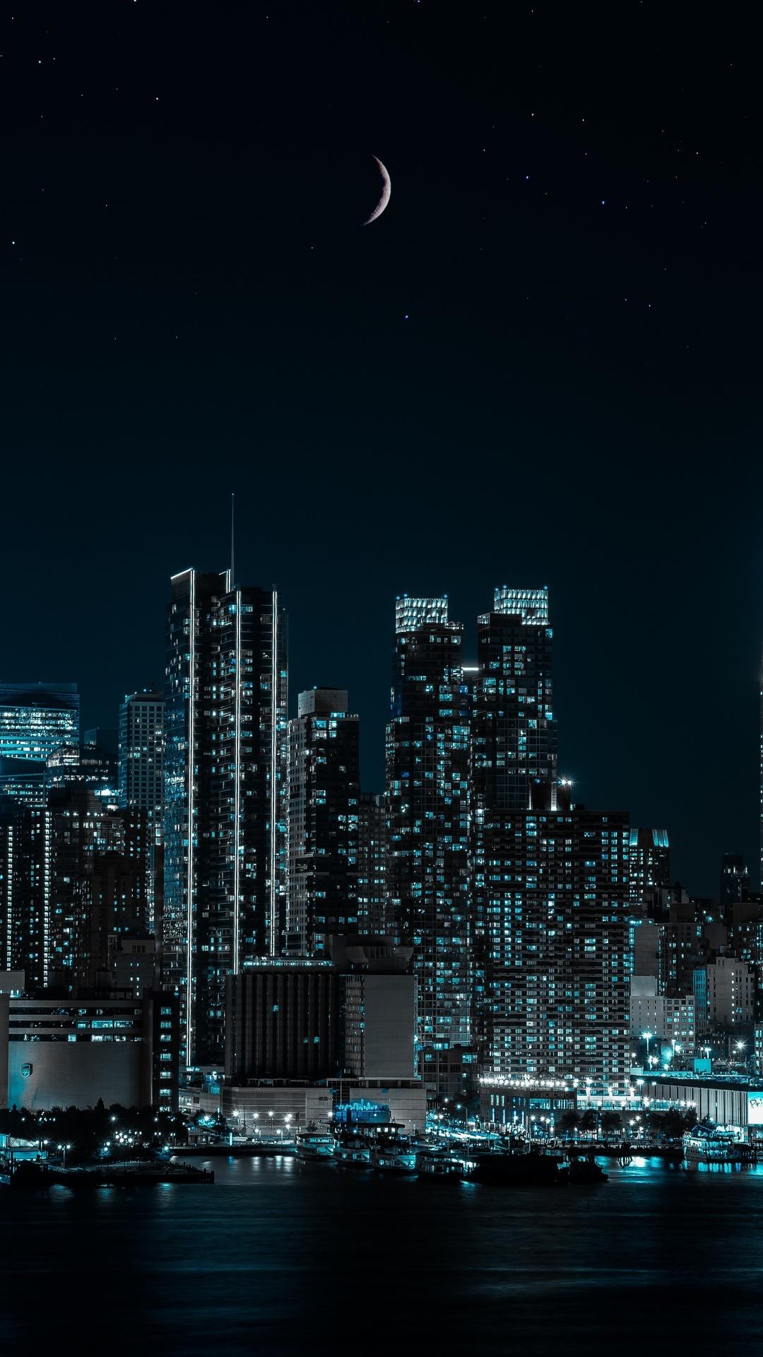architecture-buildings-city-5k-bl.jpg