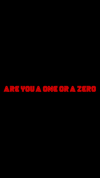 are-you-a-one-or-a-zero-mr-robot-typography-4k-9e.jpg