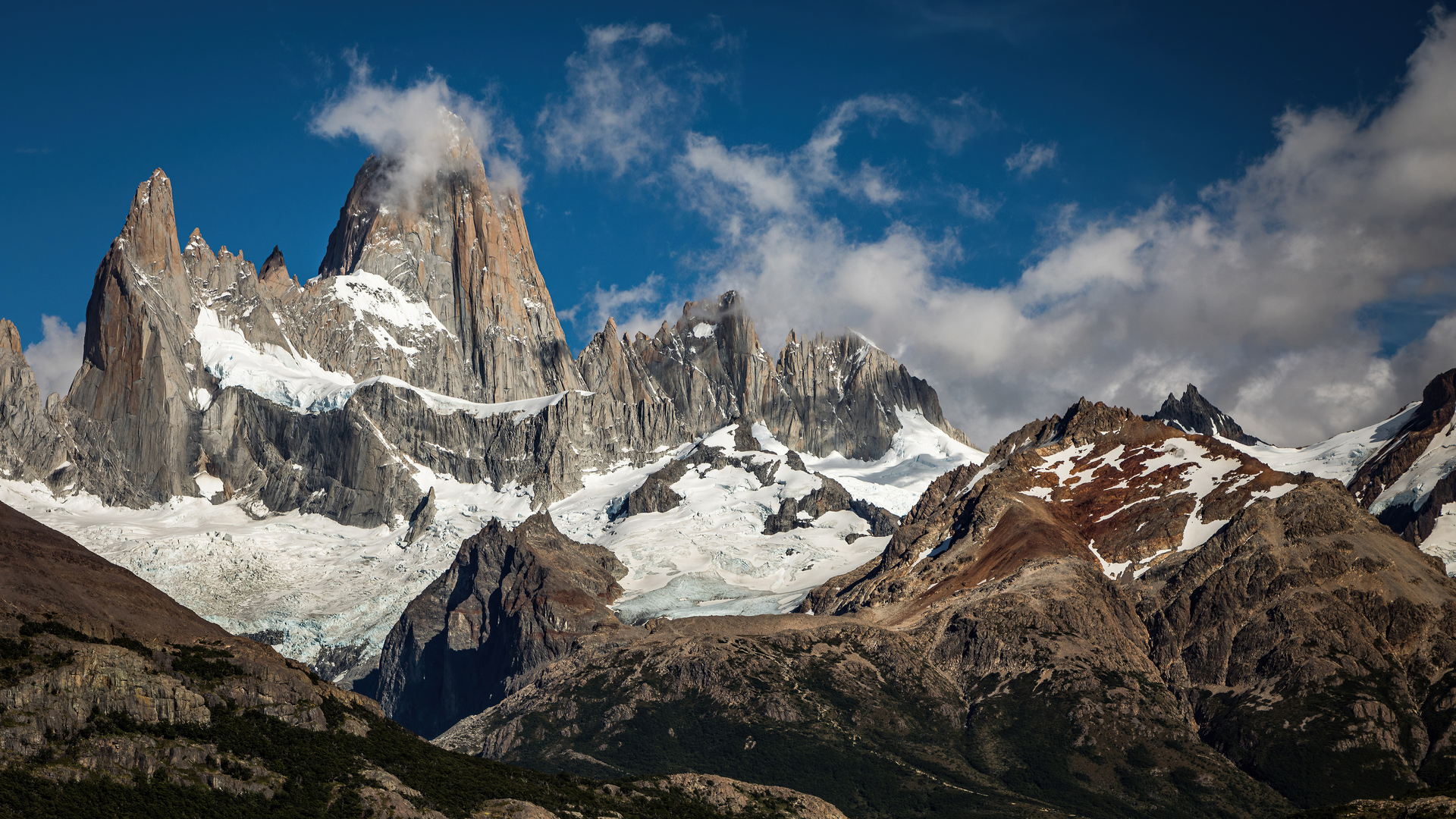 argentina-mountains-clouds-5k-ee.jpg