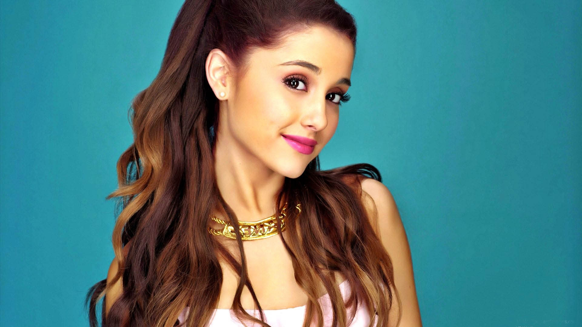 1920x1080 ariana grande cute laptop full hd 1080p hd 4k wallpapers