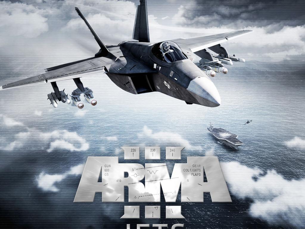 arma-3-jets-dlc-artwork-ts.jpg