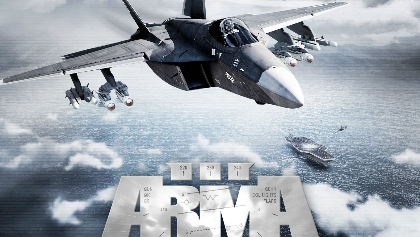 arma-3-jets-dlc-artwork-ts.jpg