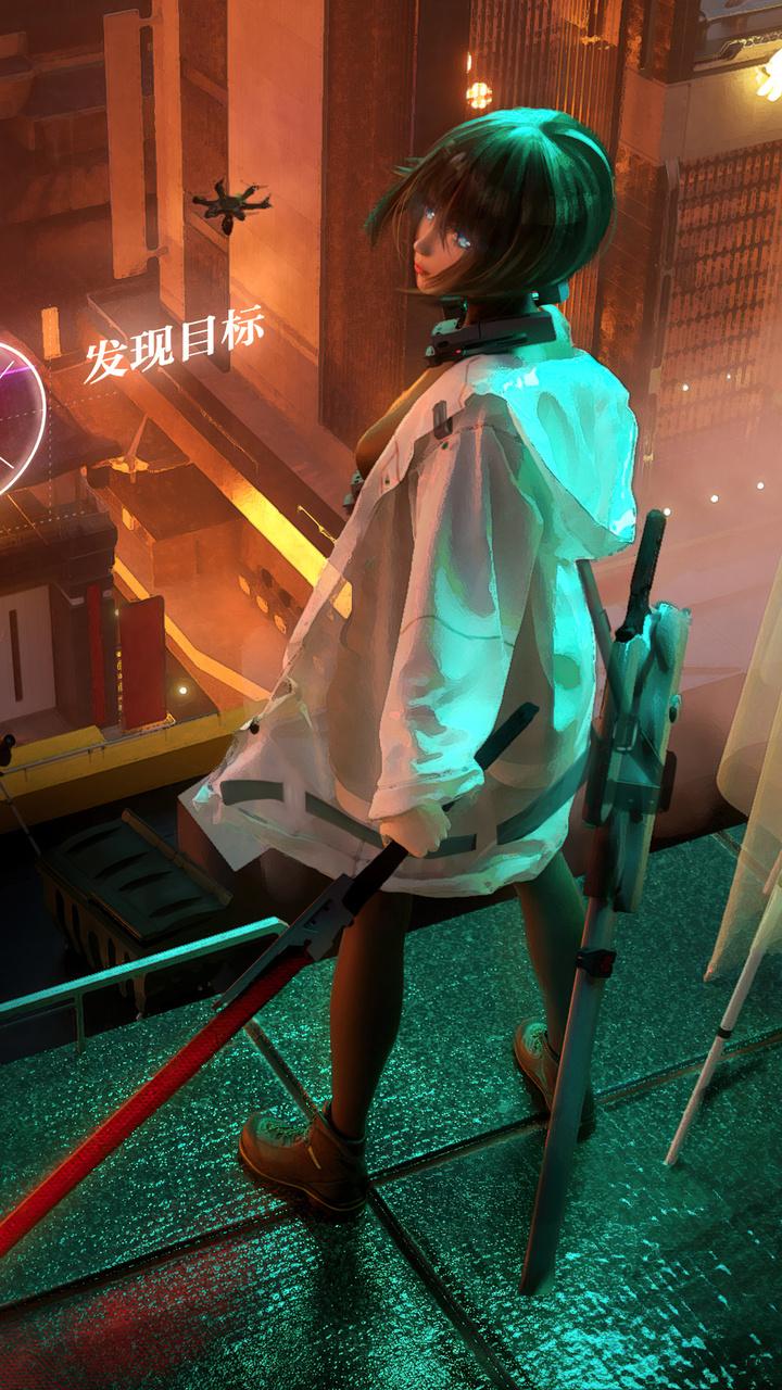 armed-girl-cyber-world-5k-gt.jpg