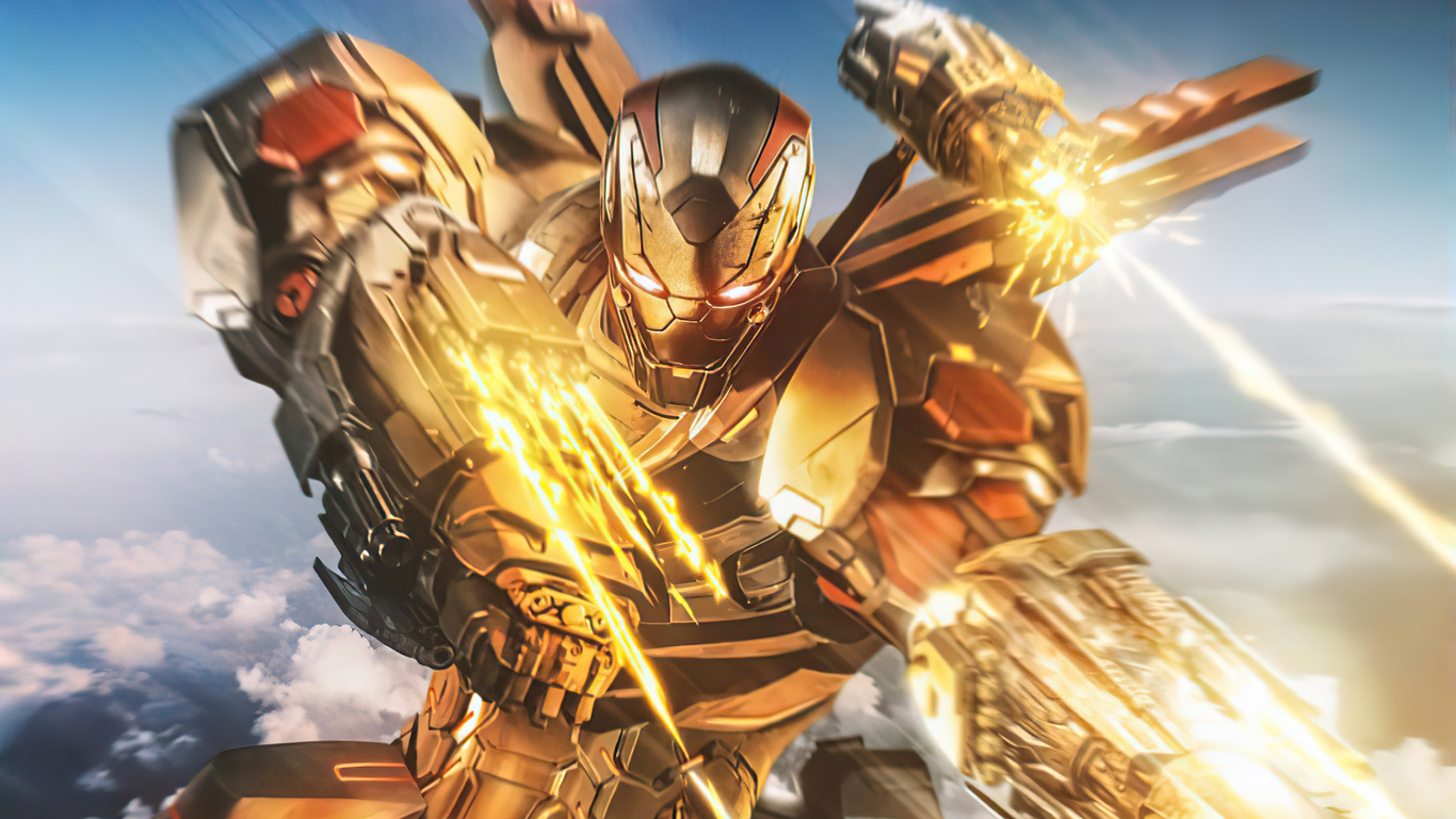 armor-wars-tv-series-james-rhodes-as-war-machine-4k-bx.jpg