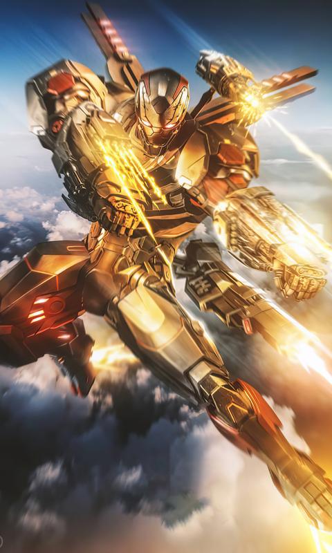 armor-wars-tv-series-james-rhodes-as-war-machine-4k-bx.jpg