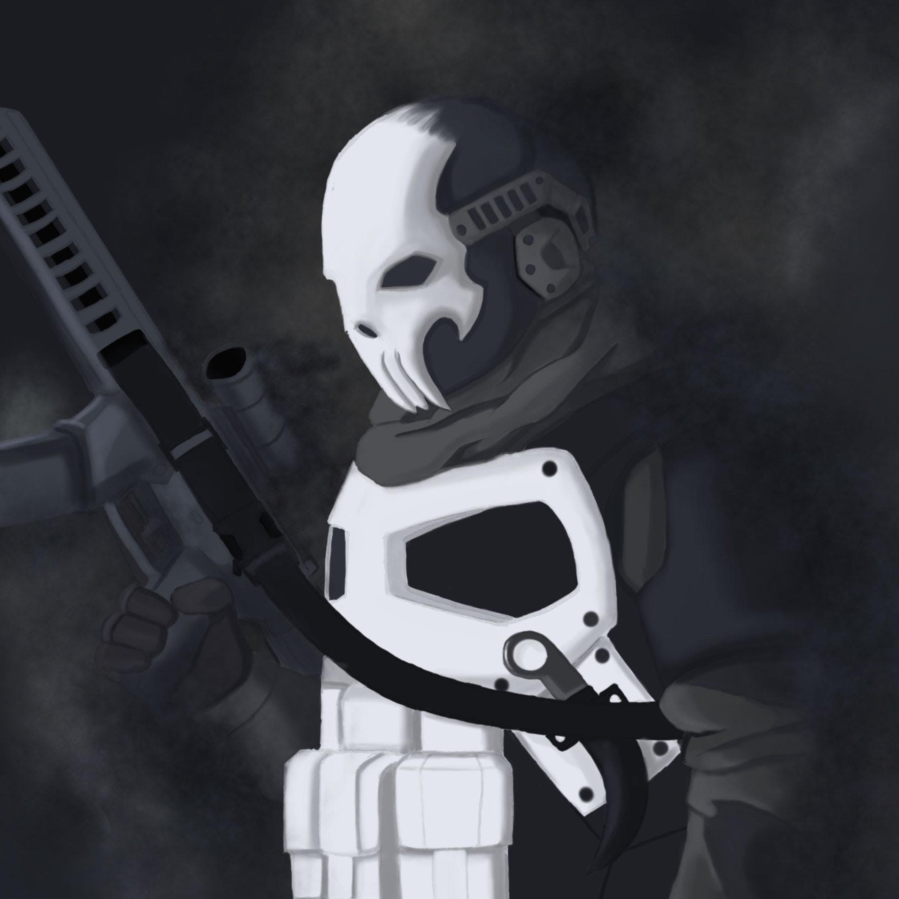 armored-punisher-artwork-bs.jpg