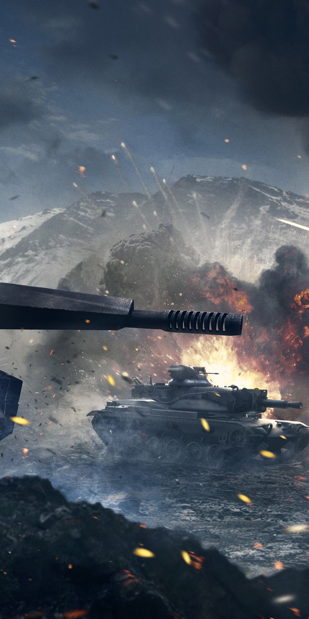 armored-warfare-hd-on.jpg