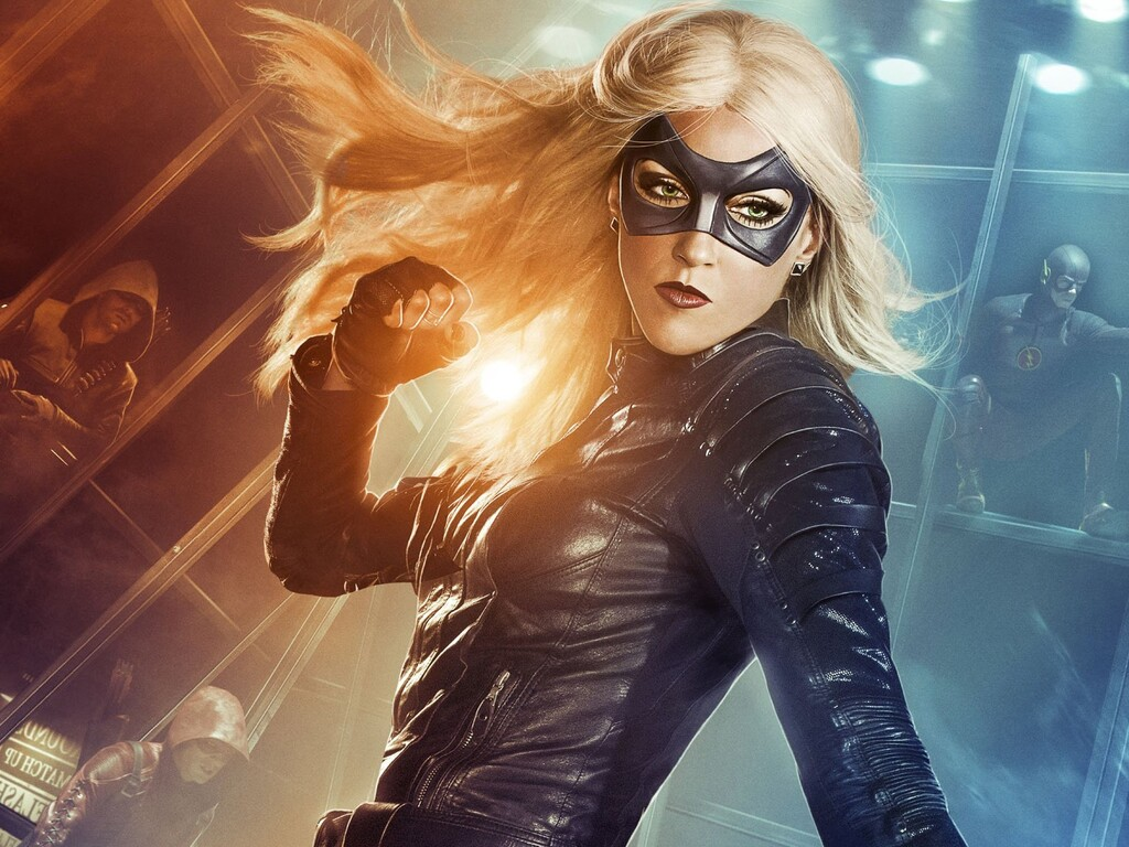 arrow-black-canary.jpg