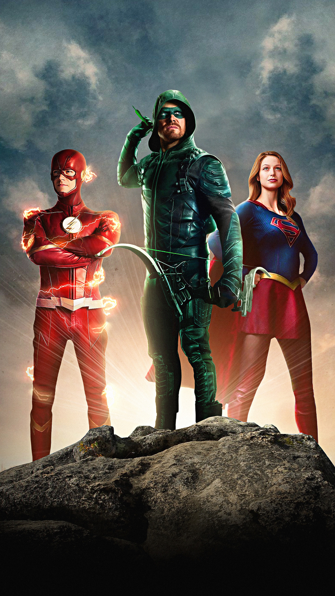 arrow-flash-supergirl-dctv-trinity-33.jpg