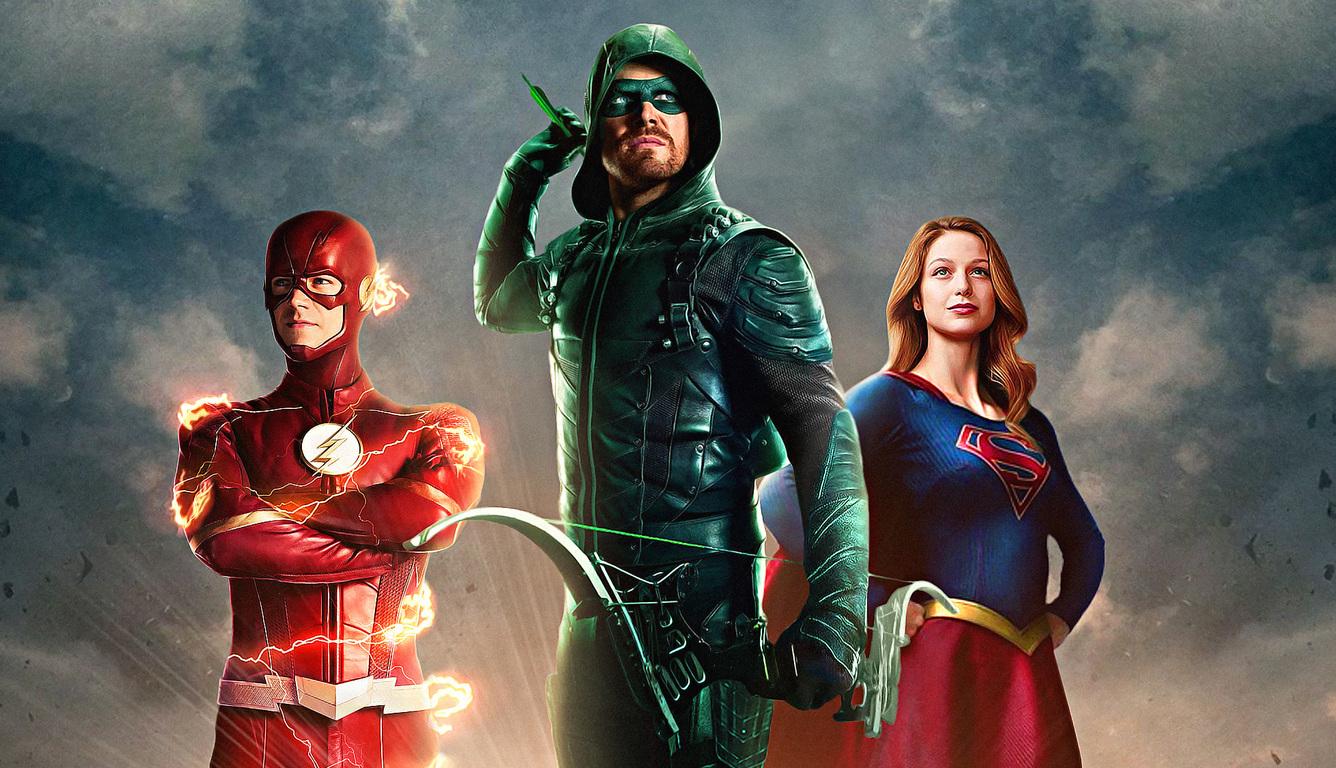 arrow-flash-supergirl-dctv-trinity-33.jpg