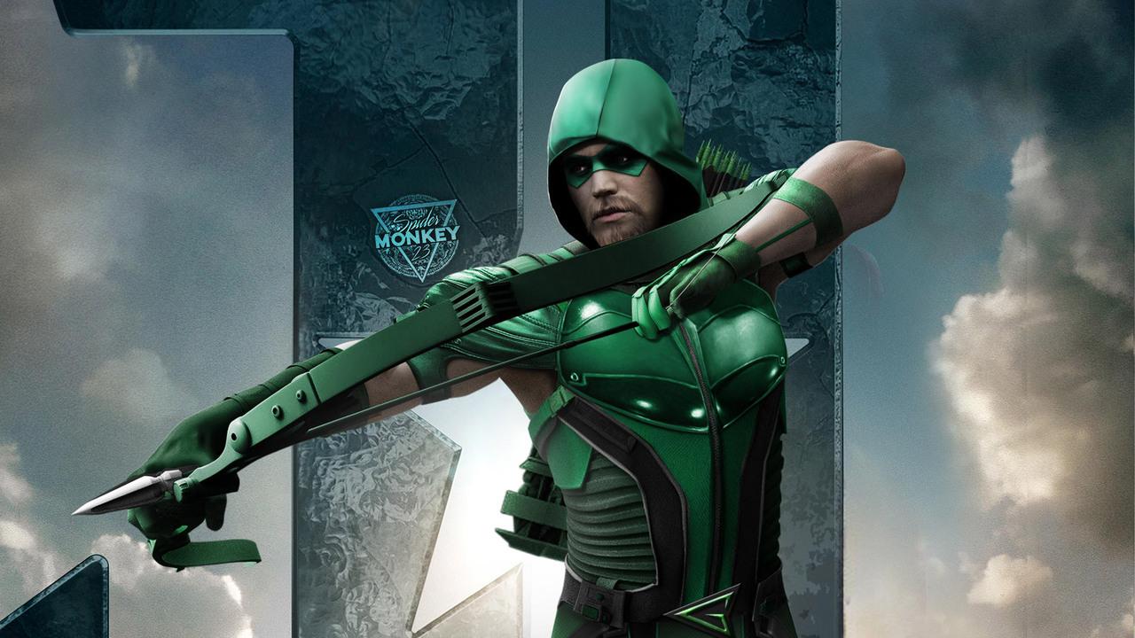 arrow-justice-league-fan-art-x3.jpg