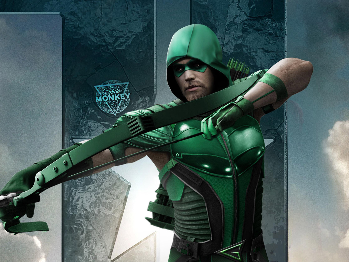 arrow-justice-league-fan-art-x3.jpg