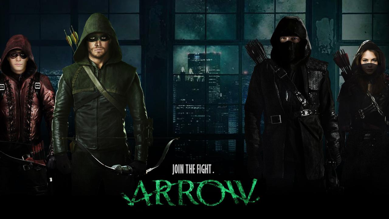 arrow-season-4-hd.jpg