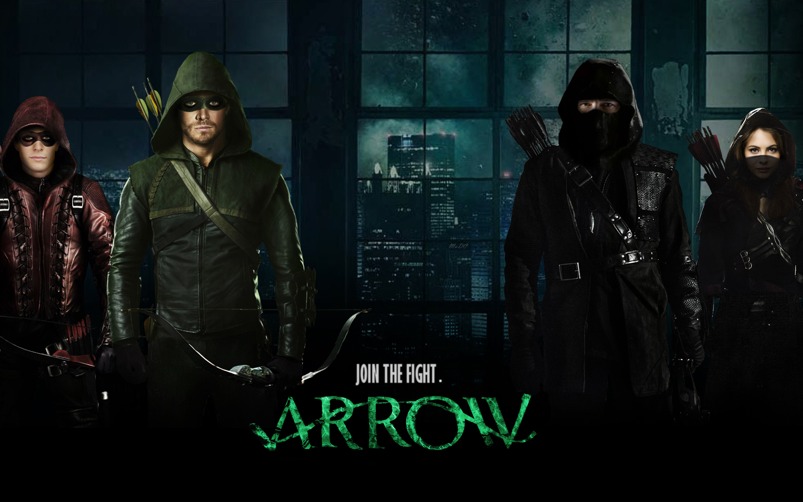 arrow-season-4-hd.jpg