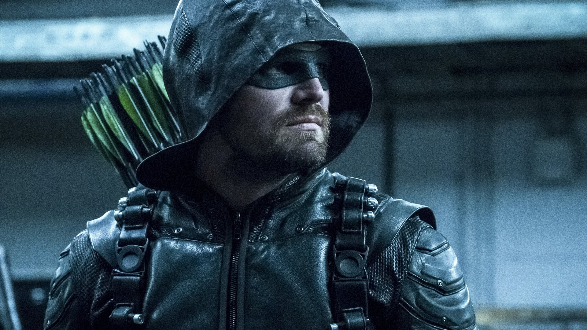 arrow-season-6-2018-nz.jpg