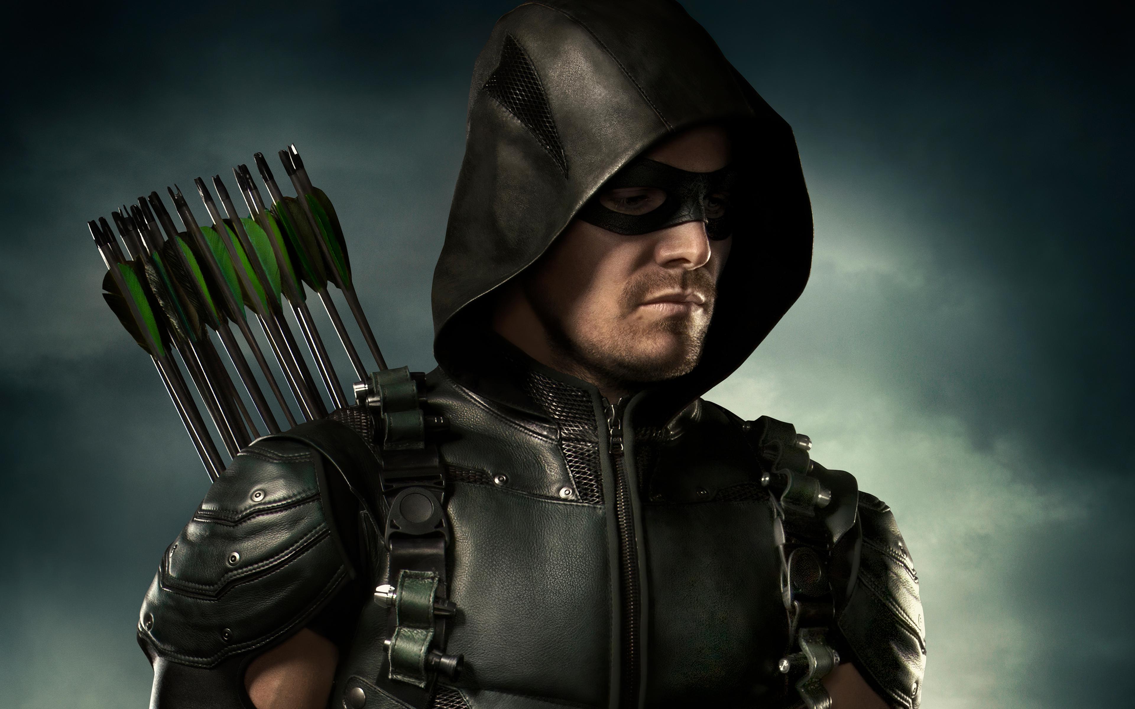 arrow-season-8-poster-4k-pd.jpg