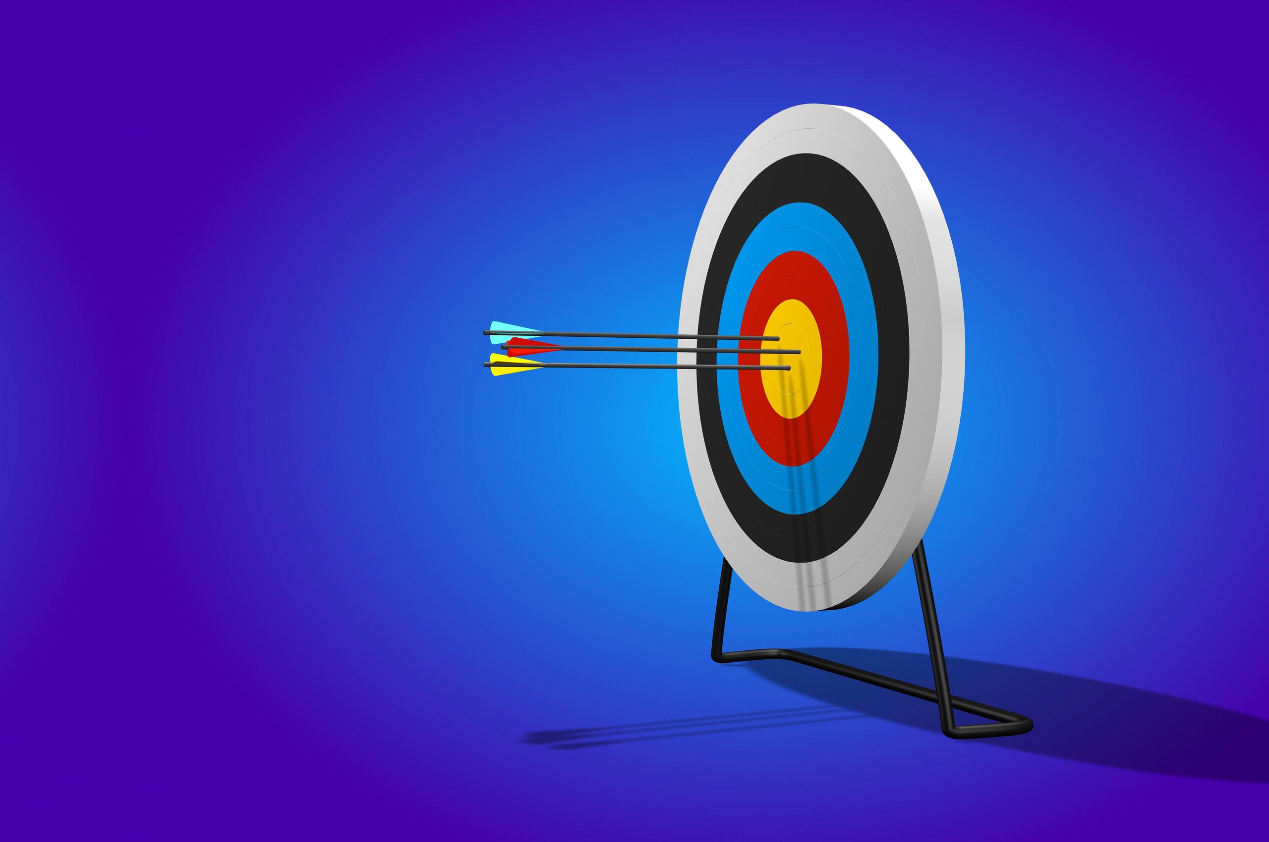 arrow-target-sport-5k-st.jpg