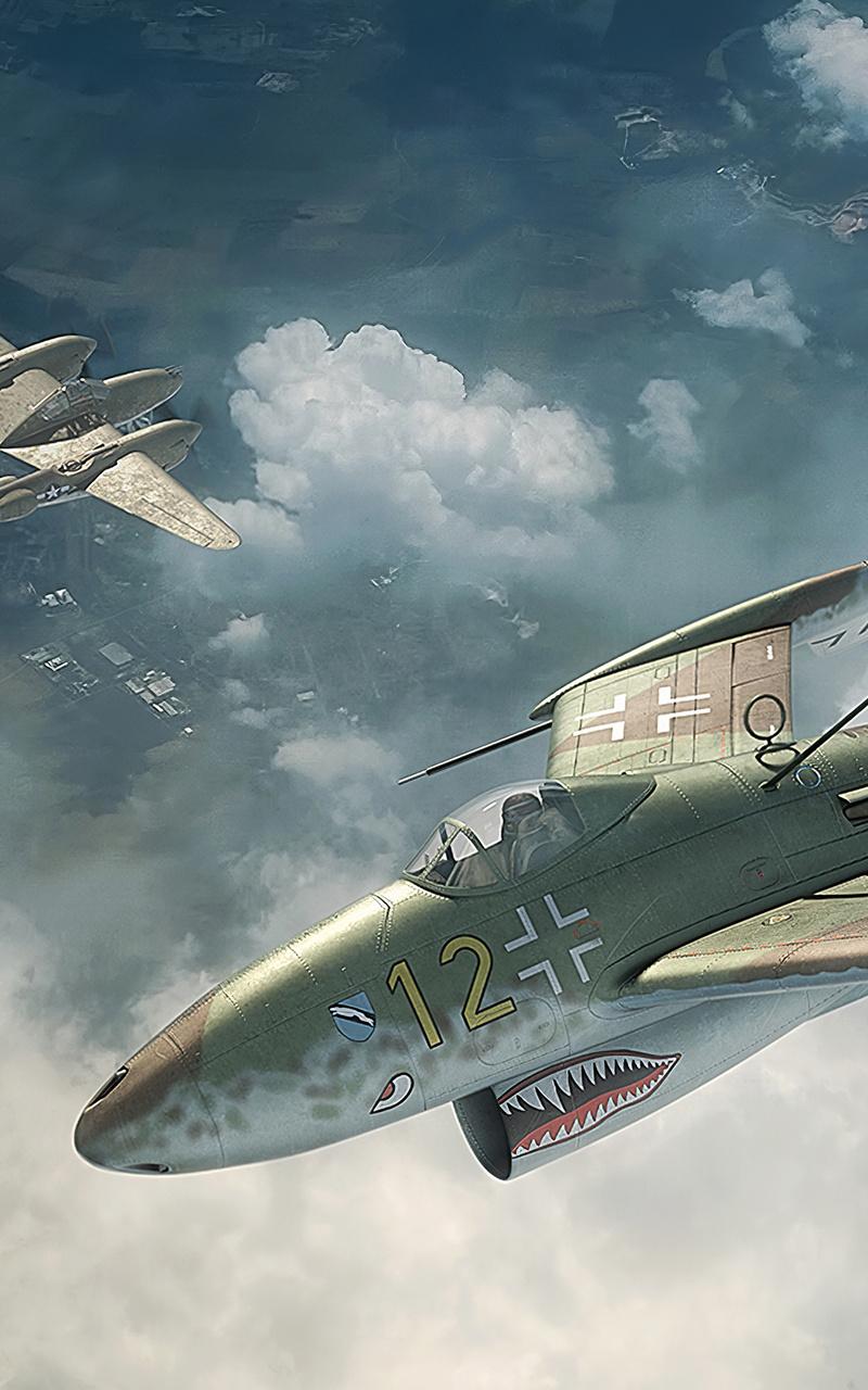arrow-war-planes-4k-t7.jpg