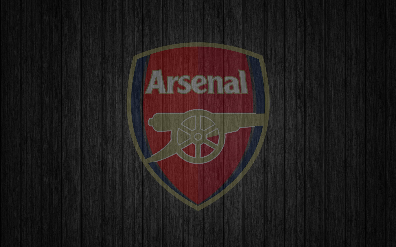 2880x1800 Arsenal Logo Macbook Pro Retina Hd 4k Wallpapers