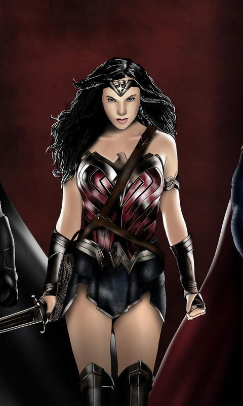 art-batman-superman-wonder-woman-2v.jpg