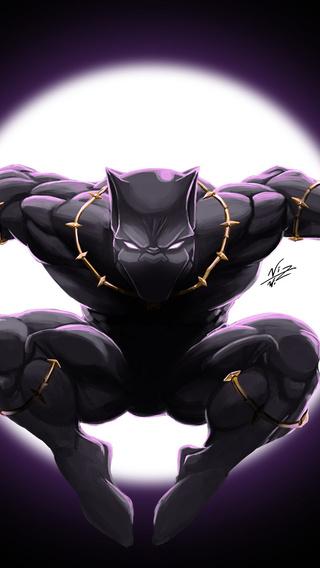 art-black-panther-6a.jpg