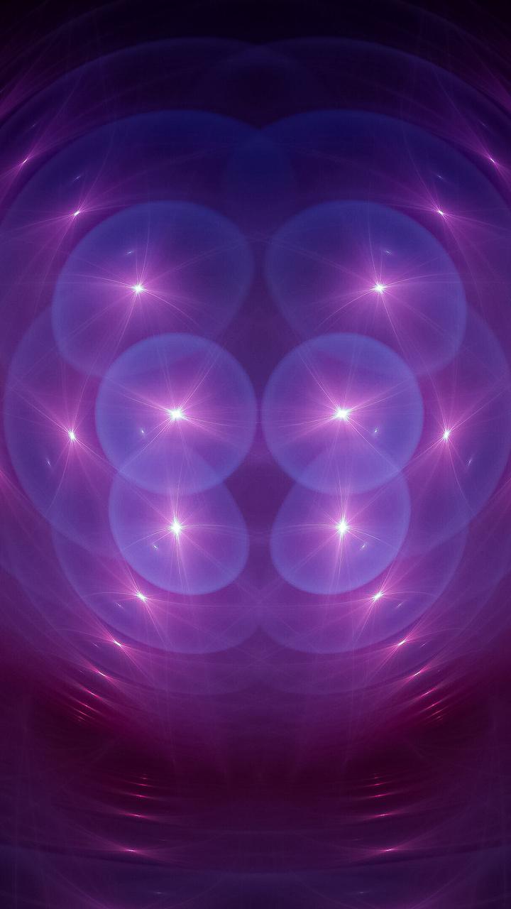 art-fractal-7k.jpg