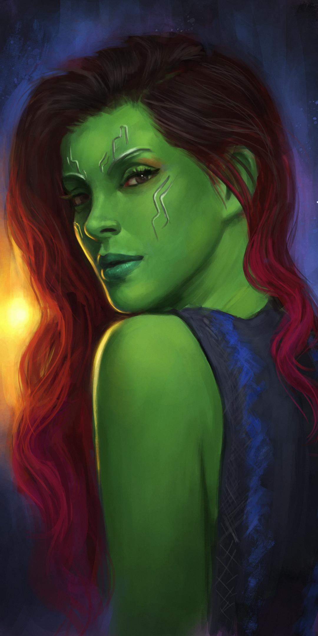 art-gamora-9w.jpg