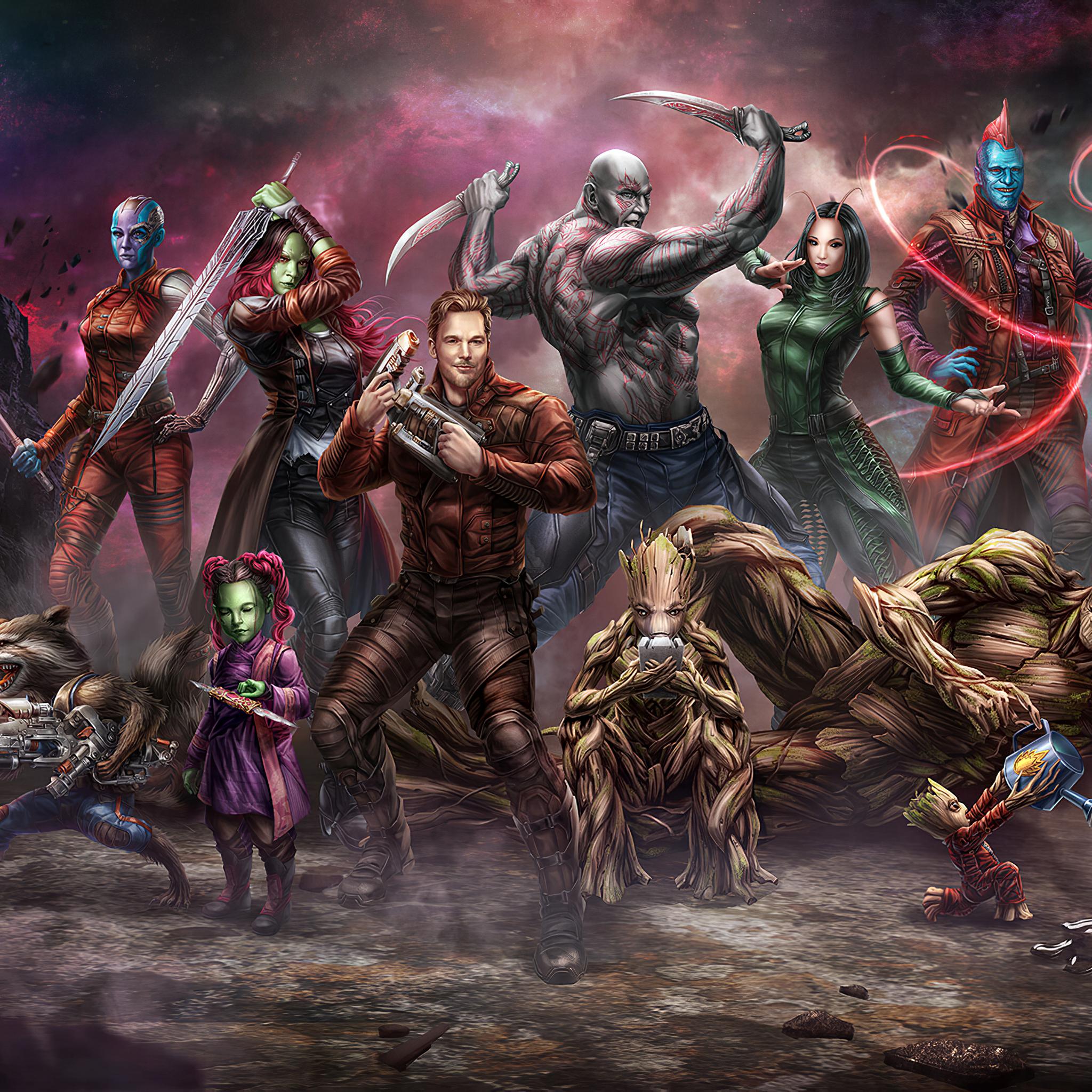 art-guardians-of-galaxy-vol-zu.jpg