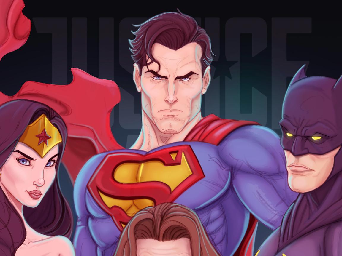 art-justice-league-4k-qn.jpg