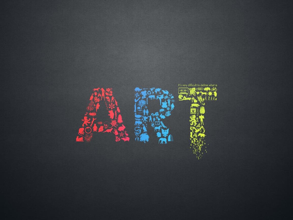 art-letters-creative-minimalsim.jpg