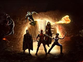 art-marvel-heroes-4k-lr.jpg