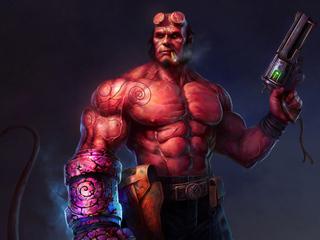 art-new-hellboy-78.jpg