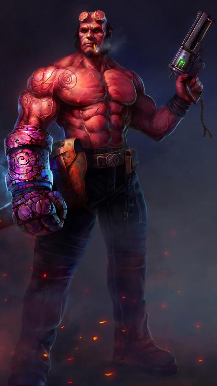 art-new-hellboy-78.jpg