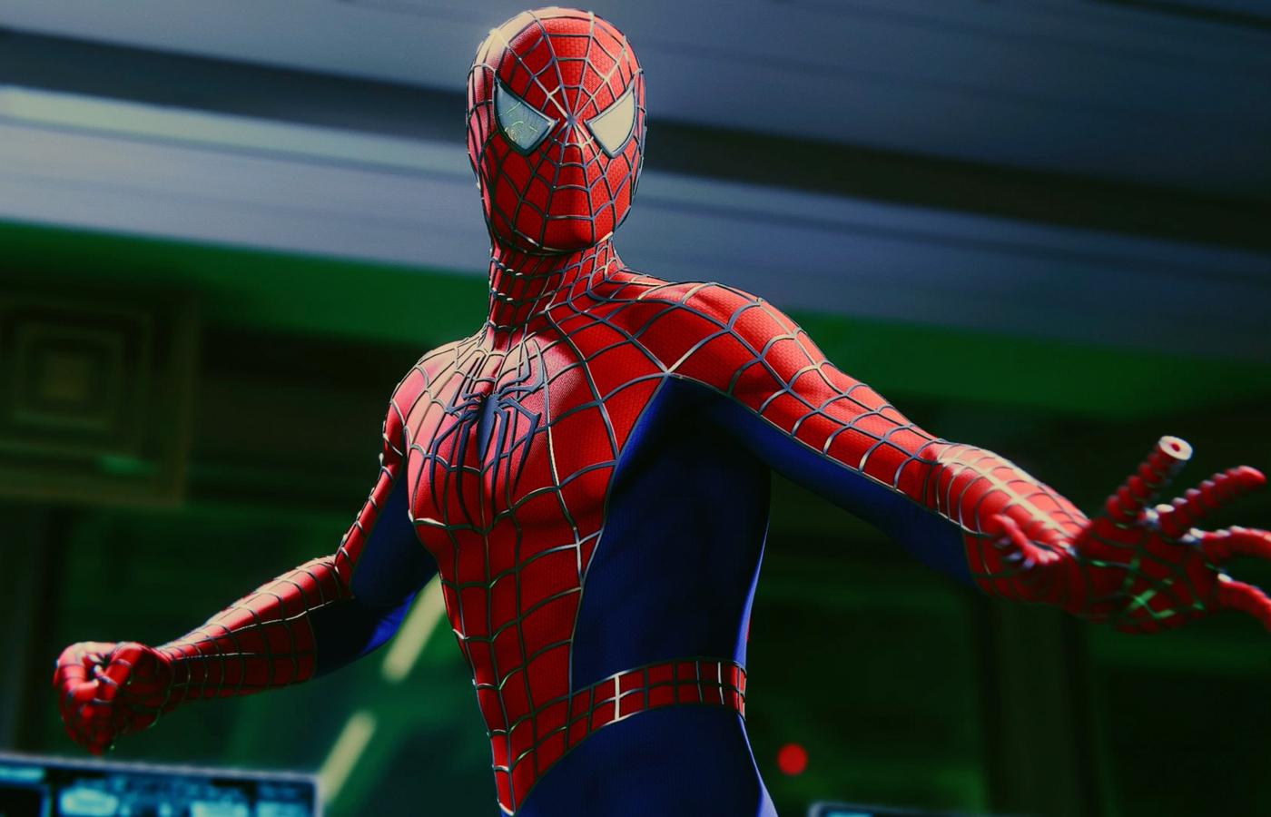 art-new-spiderman-23.jpg
